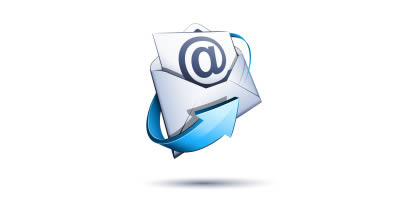 Int�gration de newsletter