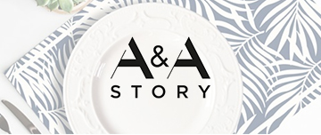 aastory collection