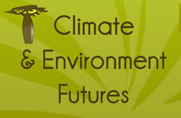 Climate & Environment Futures