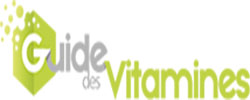 Guide des Vitamines