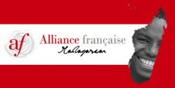 Alliance française de Madagascar