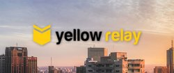Blog Yellowrelay