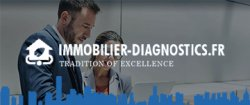 immobilier diagnostic