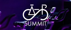 Summit -Cycle