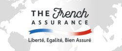 The French Assurance